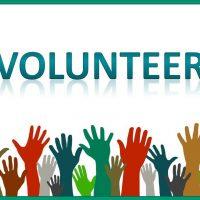 volunteer-image from pixabay dot com