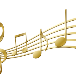 symbolic - pngkey.com-music-notes-images-png-3630730