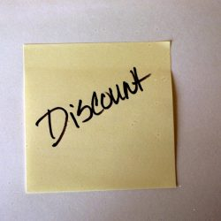 post-it-note-discount-1240328-639x536