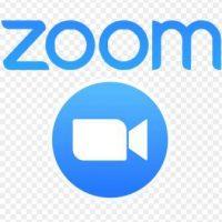 zoom-web-conferencing-zoom-videoconferencia-logo-11563000645zqolguncfyCOMPRESSED